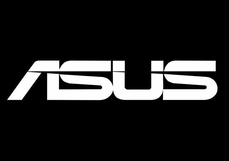 Аксессуары Asus в магазине Мобильные штучки