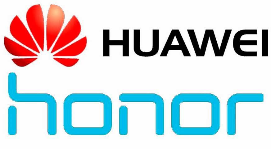 Huawei | Honor
